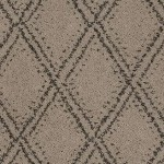 mohawk exquisite features perfect taupe