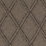 mohawk exquisite features tudor