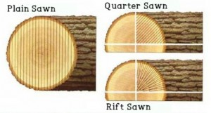 quartersawing-rift-sawing-and-plain-sawing-explained_01 (2)