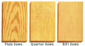 quartersawing-rift-sawing-and-plain-sawing-explained_01