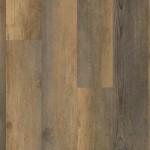 5 series amber pine