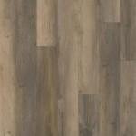 5 series charcoal pine