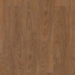 5 series copper oak