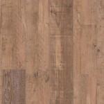 7 series navajo oak