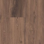 9 series tuscany oak