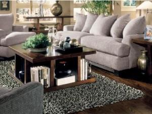 unique carpets ltd bombay rug room scene img