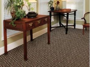 unique carpets ltd pamplona rug room scene img