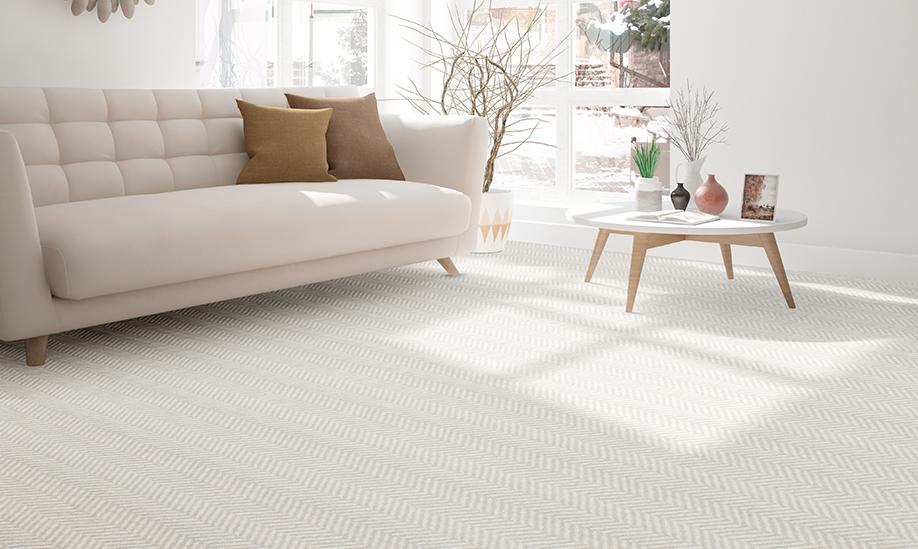 joy carpets main header img favorite_retreat_dove